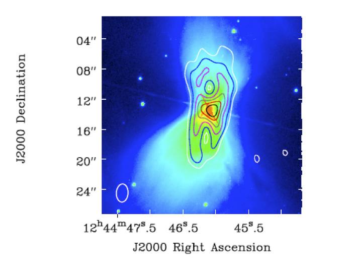 alma-science-fig2-cat5